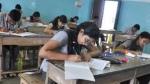 ಎಸ್ಎಸ್ಎಲ್ಸಿ ಪರೀಕ್ಷೆ 2020: 'ಶೂನ್ಯ' ಸಾಧನೆ ಮಾಡಿದ ಶಾಲೆಗಳ ವಿವರ