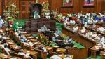 ಕೊರೊನಾ ಪಾಸಿಟಿವ್: ಅಧಿವೇಶನಕ್ಕೆ ಗೈರಾಗಲಿದ್ದಾರೆ 18 ಶಾಸಕರು