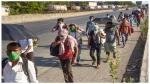 ವಲಸೆ ಕಾರ್ಮಿಕರ ವ್ಯಾಪ್ತಿಯನ್ನ ವಿಸ್ತರಿಸಿದ ಕೇಂದ್ರ: ಹೆಚ್ಚಿನ ಸಾಮಾಜಿಕ ಭದ್ರತೆ ಪ್ರಯೋಜನ
