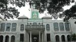 198 ವಾರ್ಡ್ಗಳಿಗೆ ನೋಡಲ್ ಅಧಿಕಾರಿಗಳನ್ನು ನೇಮಿಸಿದ ಬಿಬಿಎಂಪಿ