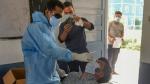 ಭಾರತದಲ್ಲಿ ಪ್ರತಿನಿತ್ಯ 12 ಲಕ್ಷ ಜನರಿಗೆ ಕೊವಿಡ್-19 ತಪಾಸಣೆ