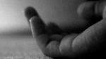 ಯಾದಗಿರಿಯಲ್ಲಿ ಎತ್ತನ್ನು ಕಾಪಾಡಲು ಹೋಗಿ ಇಬ್ಬರು ರೈತರ ಸಾವು