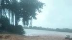 ಬೆಳಗಾವಿಯಲ್ಲಿ ಮತ್ತೆ ವರುಣನ ಆರ್ಭಟ; ಹಳ್ಳ-ಕೊಳ್ಳಗಳಿಗೆ ಜೀವ ಕಳೆ!