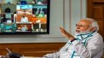 ಭಾರತ ಅನ್ ಲಾಕ್ 5.0 ಮಾರ್ಗಸೂಚಿಯಲ್ಲಿ ಏನೇನಿದೆ?
