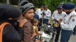 ಎಸ್ ಬಿಐ ಖಾತೆದಾರರು, ಡಿಎಲ್ ಹೊಂದಿರುವವರಿಗೆ ಹೊಸ ನಿಯಮ ಜಾರಿ