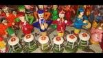 ಲಾಕ್ ಡೌನ್ ತೆರವಿನ ಬಳಿಕ ಪ್ರಥಮ ಬಾರಿಗೆ ಮೈಸೂರಿನಲ್ಲಿ ಕರಕುಶಲ ಮೇಳ