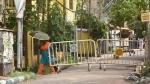 ಮತ್ತೆ ಲಾಕ್ ಡೌನ್, ಸಚಿವರ ಸ್ಪಷ್ಟೀಕರಣ: ಏನಿದು ಮೈಕ್ರೋ ಕಂಟೇನ್ಮೆಂಟ್ ಸೀಲ್ಡೌನ್?