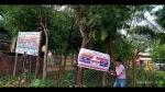 ಕಾರವಾರ; ವಿದ್ಯಾರ್ಥಿಗಳ ಮನವೊಲಿಸಲು ಊರೂರು ಸುತ್ತುತ್ತಿರುವ ಉಪನ್ಯಾಸಕರು