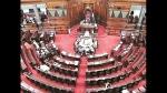 ರಾಜ್ಯಸಭೆ ಮುಂಗಾರು ಅಧಿವೇಶನ: 1952ರಿಂದ ಮೂರನೇ ಬಾರಿ ಅತಿ ಕಡಿಮೆ ಅವಧಿ ಕಲಾಪ