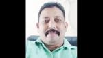ಕೊಡಗು: ಕೋವಿಡ್ ನಿಂದ ಬಿಎಸ್ಎಫ್ ಯೋಧ ನಿಧನ, ಹುಟ್ಟೂರಿಗೂ ಬರದ ಪಾರ್ಥಿವ ಶರೀರ