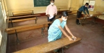 ಕರ್ನಾಟಕ ಬಂದ್; ಎಸ್ಎಸ್ಎಲ್ಸಿ ಪೂರಕ ಪರೀಕ್ಷೆ ಮುಂದೂಡಿಕೆ