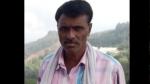 ಚಾಮರಾಜನಗರ: ಸಾಲಬಾಧೆಯಿಂದ ವಿಷ ಸೇವಿಸಿ ರೈತ ಆತ್ಮಹತ್ಯೆ
