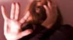 ಆನ್ಲೈನ್ ತರಗತಿಯಲ್ಲಿ ಉತ್ತರಿಸಲು ವಿಫಲಳಾದ ಮಗಳಿಗೆ ಪೆನ್ಸಿಲ್ನಿಂದ ಚುಚ್ಚಿದ ತಾಯಿ