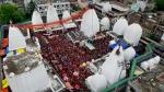 ಬೈದ್ಯನಾಥ ಸನ್ನಿಧಿಗೆ ನಿತ್ಯ 1500 ಭಕ್ತಾದಿಗಳ ಪ್ರವೇಶಕ್ಕೆ ಅನುಮತಿ