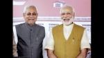 ಟೈಮ್ಸ್ ನೌ ಸಮೀಕ್ಷೆ: ಬಿಹಾರದಲ್ಲಿ ನಿತೀಶ್ ನೇತೃತ್ವದ ಎನ್ಡಿಎ ಅಧಿಕಾರಕ್ಕೆ
