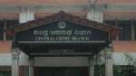 ಆದಿತ್ಯ ಆಳ್ವ ನಿವಾಸದಲ್ಲಿ ಮಾದಕ ವಸ್ತು ಪತ್ತೆ; ಸಿಸಿಬಿ ಪೊಲೀಸ್