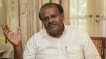 'ಅಧಿಕಾರ ದುರುಪಯೋಗ ಮಾಡಿದ್ದನ್ನು ಸ್ವತಃ ಒಪ್ಪಿಕೊಂಡ ಕುಮಾರಸ್ವಾಮಿ'