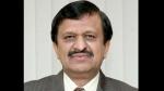 ಕೋವಿಡ್-19 ಚಿಕಿತ್ಸೆಗೆ ರೆಮ್ಡೆಸಿವಿರ್ ಪರಿಣಾಮಕಾರಿ: ಡಾ. ಮಂಜುನಾಥ್
