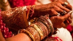 ಮದುವೆಗಾಗಿಯೇ ಮತಾಂತರ ಎಂದಿಗೂ ಸ್ವೀಕಾರಾರ್ಹವಲ್ಲ: ಅಲಹಾಬಾದ್ ಹೈಕೋರ್ಟ್