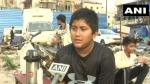ಮುಂಬೈನಲ್ಲಿ ತಾಯಿಗೆ ಆಸರೆಯಾಗಲು 14ರ ಬಾಲಕನಿಂದ ಟೀ ಮಾರಾಟ