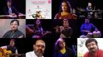 ಹೊಸತು: OCTAVEZ APP ಸಂಗೀತ ಕಲಿಕೆ, ದಿಗ್ಗಜರಿಂದ ಪಾಠ