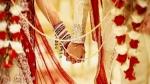 ಅಂತರ್-ಜಾತಿ ವಿವಾಹದ ಪ್ರೋತ್ಸಾಹಧನ ಅರ್ಜಿ ಸಲ್ಲಿಕೆಗೆ ಹೊಸ ವೆಬ್ ಸೈಟ್