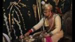 ಮೈಸೂರು ರಾಜರಿಗೆ ಅಲಮೇಲಮ್ಮನ ಶಾಪ; ಇಂದಿಗೂ ನಡೆಯುತ್ತೆ ಪೂಜೆ...