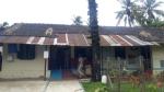 ಮಲೆನಾಡಿನಲ್ಲಿ ಹೆಚ್ಚಾದ ಕಳ್ಳತನ: ಸಾಗರ ತಾಲ್ಲೂಕಿನ ಮೂರು ಮನೆಗಳಲ್ಲಿ ಹಾಡಹಗಲೇ ಕಳವು