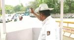 ಬೆಂಗಳೂರು; ದಂಡ ಸಂಗ್ರಹಕ್ಕೆ ಮನೆಗೆ ಬರ್ತಾರೆ ಸಂಚಾರಿ ಪೊಲೀಸ್
