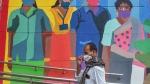 ಕಾರು, ಬೈಕ್ನಲ್ಲಿ ಮಾಸ್ಕ್ ಹಾಕಬೇಕೆ; ಸ್ಪಷ್ಟನೆ ಕೇಳಿದ ಆಯುಕ್ತರು