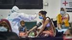 ಕರ್ನಾಟಕದಲ್ಲಿ 10,070 ಹೊಸ ಕೋವಿಡ್ ಪ್ರಕರಣ ದಾಖಲು