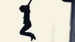 ಪೋಷಕರ ಕಣ್ಮುಂದೆಯೇ ಭೀಮಾ ನದಿಗೆ ಹಾರಿ ಆತ್ಮಹತ್ಯೆ ಮಾಡಿಕೊಂಡ ಯುವತಿ