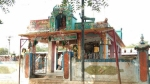 ಬಾಗಿಲು ಮುಚ್ಚಿದ್ದ ಸುಳ್ವಾಡಿ ಮಾರಮ್ಮನ ದೇಗುಲದಲ್ಲೂ ಆದಾಯ