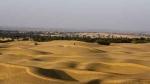 ಥಾರ್ ಮರುಭೂಮಿಯಲ್ಲಿ 172 ಸಾವಿರ ವರ್ಷ ಹಳೆಯ ನದಿ ಪುರಾವೆ ಪತ್ತೆ