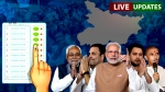Bihar Election 2020 Live Updates: ಮೊದಲ ಹಂತದಲ್ಲಿ 71 ಕ್ಷೇತ್ರಗಳಿಗೆ ಮತದಾನ