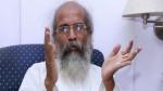 ದೇಶದ ಪ್ರತಿಯೊಬ್ಬರಿಗೂ ಉಚಿತ ಕೊರೊನಾ ಲಸಿಕೆ: ಕೇಂದ್ರ ಸಚಿವ ಪ್ರತಾಪ್ ಸಾರಂಗಿ