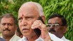 ಅ.25 ರಂದು ಶಿವಮೊಗ್ಗಕ್ಕೆ ಆಗಮಿಸಲಿರುವ ಸಿಎಂ ಯಡಿಯೂರಪ್ಪ