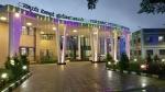 ಬೆಂಗಳೂರು; ನೂತನ ವಿಧಿ ವಿಜ್ಞಾನ ಪ್ರಯೋಗಾಲಯದ ವಿಶೇಷತೆಗಳು