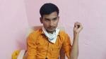 ಬೆಳಗಾವಿ: ಲಂಚ ಪಡೆಯುತ್ತಿದ್ದ ಗ್ರಾಮ ಲೆಕ್ಕಾಧಿಕಾರಿ ಎಸಿಬಿ ಬಲೆಗೆ