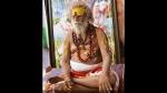 ಬೆಲಗೂರಿನ ಬಿಂದು ಮಾಧವ ಶರ್ಮಾ ಸ್ವಾಮೀಜಿ ವಿಧಿವಶ