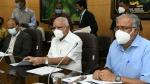 ಡಿಸೆಂಬರ್ 31ರವರೆಗೂ ಶಾಲೆಗಳನ್ನು ತೆರೆಯುವುದಿಲ್ಲ: ಯಡಿಯೂರಪ್ಪ