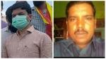 ಮೊಳಕಾಲ್ಮೂರು ತಹಶೀಲ್ದಾರ್, ಕಂದಾಯ ಅಧಿಕಾರಿ ಎಸಿಬಿ ಬಲೆಗೆ
