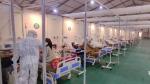 ಭಾರತದಲ್ಲಿ 38,772 ಹೊಸ ಕೋವಿಡ್ ಪ್ರಕರಣ ದಾಖಲು