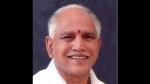 ಸಂಪುಟ ವಿಸ್ತರಣೆ ವಿಳಂಬ: ಮಾರ್ಮಿಕ ಹೇಳಿಕೆ ಕೊಟ್ಟ ಸಿಎಂ ಯಡಿಯೂರಪ್ಪ!