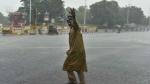 ನಿವಾರ್ ಚಂಡಮಾರುತ: ತಮಿಳುನಾಡಿನ ಜನರಿಗೆ ಸಹಾಯವಾಣಿ