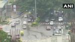 ದುರ್ಬಲಗೊಂಡ 'ನಿವಾರ್' ಚಂಡಮಾರುತ: ಆದರೂ ರಾಜ್ಯದಲ್ಲಿ ಎರಡು ದಿನ ಮಳೆ