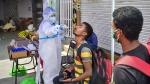 ಬೆಂಗಳೂರಲ್ಲಿ ಕೋವಿಡ್ ಚೇತರಿಕೆ ಪ್ರಮಾಣ ಶೇ 95ರಷ್ಟು