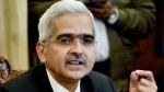 ಭಾರತೀಯ ಆರ್ಥಿಕತೆಯ ಚೇತರಿಕೆ ನಿರೀಕ್ಷೆಗಿಂತ ಉತ್ತಮವಾಗಿದೆ: ಆರ್ಬಿಐ ಗವರ್ನರ್