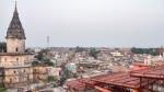ಉತ್ತರ ಪ್ರದೇಶದ ವಿಮಾನ ನಿಲ್ದಾಣಕ್ಕೆ ಶ್ರೀರಾಮನ ಹೆಸರಿಟ್ಟ ಯೋಗಿ