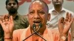 'ಲವ್ ಜಿಹಾದ್ ' ವಿರುದ್ಧ ಉತ್ತರಪ್ರದೇಶದಲ್ಲಿ ಕಠಿಣ ಕಾನೂನು